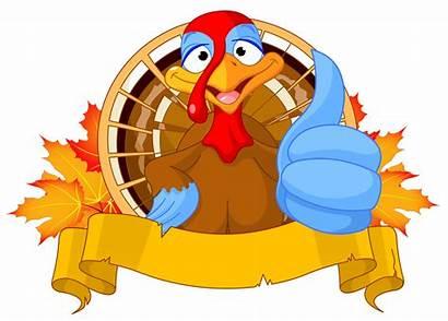 Thanksgiving Turkey Transparent Clipart Clipartmag