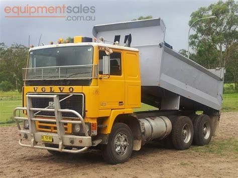 cheap volvo trucks for sale volvo for sale used trucks part 43