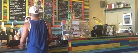 14829 s padre island dr, corpus christi, tx 78418. The 15 Best Places for Coffee in Corpus Christi