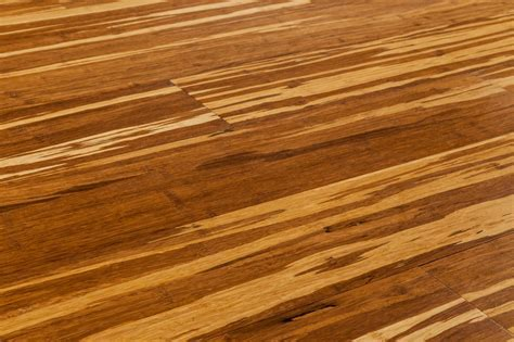 Stranded bamboo flooring   Homes Floor Plans