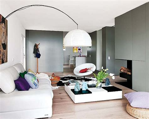 modern country homes interiors unusually modern country house
