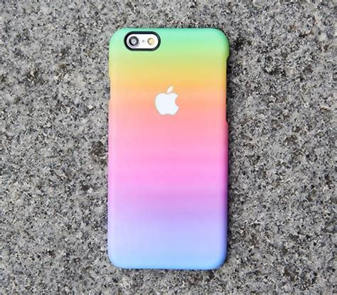 iphone 4s phone cases pastel pink iphone 6s 6 iphone 6 plus abstract