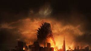 ad27-godzilla-poster-film - Papers co