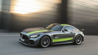 Amg Mercedes Gt Pro Wallpapers Speed Cars