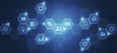 Digital Marketing Is Everyone's Business  Nola Media Group