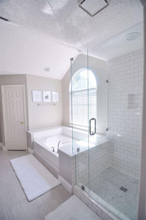 Bathroom Tile Ideas Floor by 30 Hexagon Bathroom Floor Tile Ideas
