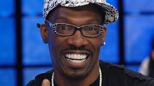 WATCH: Charlie Murphy on 'Chappelle's Show' Videos | Heavy.com