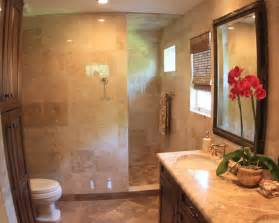 bathroom remodel ideas walk in shower save email
