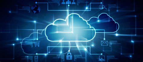 cloud security cloud security your responsibilities networks
