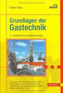 Rasentraktor Heber Selber Bauen : grundlagen der gastechnik industrie werkzeuge ~ Eleganceandgraceweddings.com Haus und Dekorationen