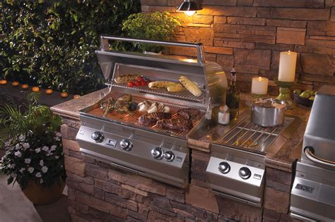 propane gas stove outdoor grills 101 how to the term buying