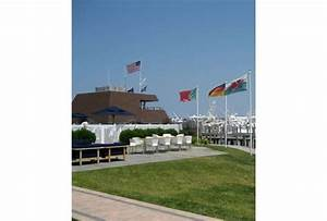 The Montauk Yacht Club39s 80th Anniversary A Hamptons New