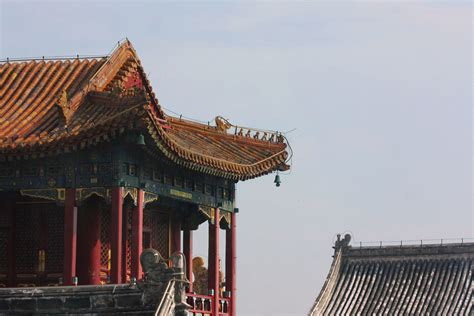 China Is Just The Start In The Persecution Of Christians ...