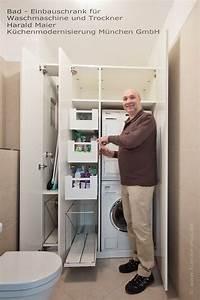Regal Waschmaschine Trockner : ber ideen zu trockner auf waschmaschine auf ~ Michelbontemps.com Haus und Dekorationen