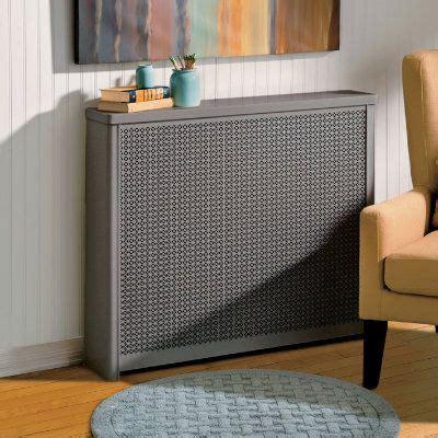 decorative radiator covers  radiator cover