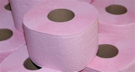 5 raisons pourquoi ce papier toilette est dangereux pour votre sant 233