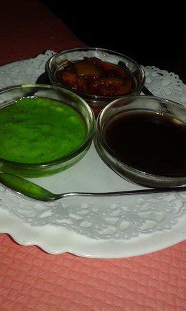 cuisine manosque restaurant taj mahal dans manosque avec cuisine indienne