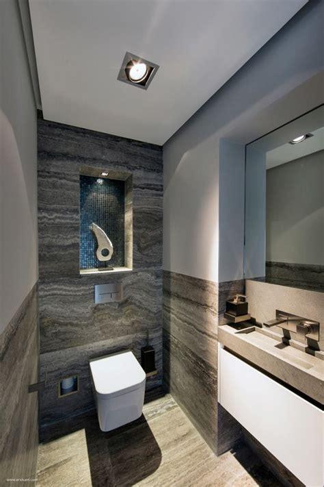 Ultramodern Sleek House With Sharp Lines by Ultramodern Sleek House With Sharp Lines Sdb Salle De