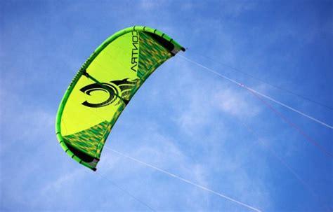 Энергия прямо с неба ветер . журнал популярная механика