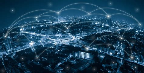 hgs uk buys stake   digital business iteuropa