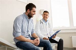 What Are The Benefits Of Testosterone Pellet Therapy
