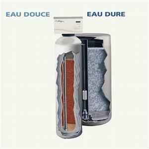 Adoucisseur D Eau Douche : le traitement d 39 eau culligan pour particuliers jura ~ Edinachiropracticcenter.com Idées de Décoration