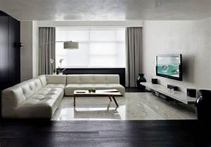 minimalist interior design small house Viahouse Com