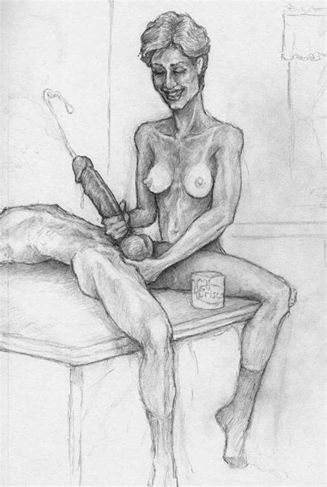 4362978  Porn Pic From Handjob Drawings Sex Image Gallery