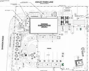 View renderings of new two-story Starbucks coming to ...