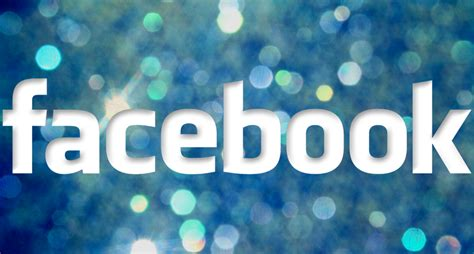13 Facebook Cover Photos Free To Download, No Watermarks
