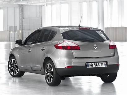 Megane Renault Fs