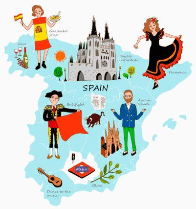 cultura si e social los 3 mejores blogs que promueven la cultura española
