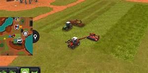 Grass Straw Silage For Beginners Farming Simulator