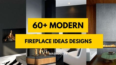 modern ideas for living rooms 60 best modern fireplace designs ideas 2018