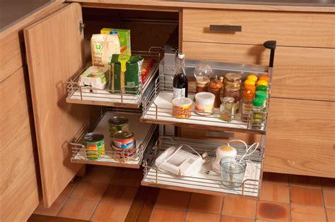 ilot centrale cuisine collection estives cuisines contemporaines en bois massif