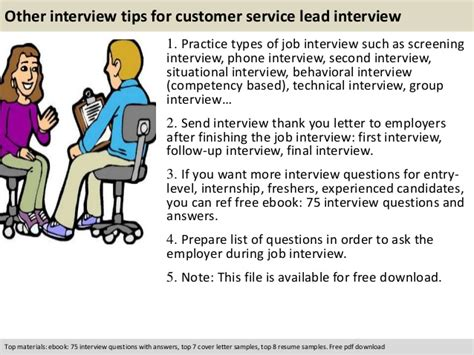 Customer Service Lead Interview Questions. Help Desk Level 2 Job Description. Changing Table With Drawers. Grey Office Desk. Ceramic End Tables. Rectangular End Table With Drawer. 3 Drawer Wooden File Cabinet. Ca Service Desk Jobs. Pedestal Rectangular Dining Table