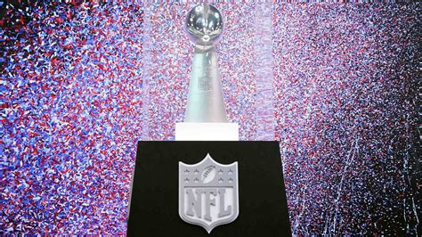 super bowl predictions  fearless picks   nfl