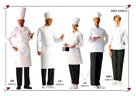 1000+ Images About Just Chef Uniforms On Pinterest. Strange Kitchen Utensils. Colorful Kitchen Backsplash. The Kitchen Ligonier Pa. Antique Kitchen Hardware. Zen Kitchen Design. Moen Kitchen Faucet Disassembly. Kitchen Worktable. Euclid Hall Bar And Kitchen