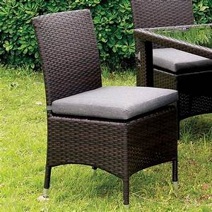 Furniture stores in stockton discount furniture stockton for Patio furniture san diego warehouse