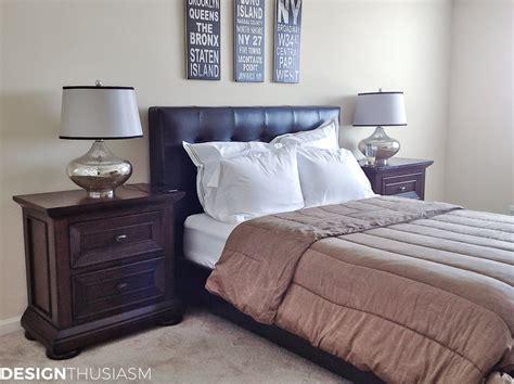 bachelor pad decor part  classic mens bedroom ideas