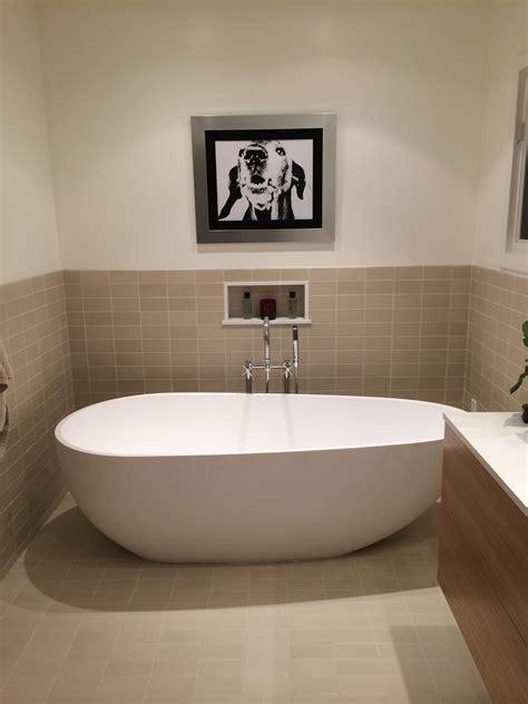 tub image freestanding bathtub model bw 01 l badeloft usa