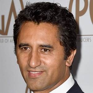 Cliff Curtis - Rotten Tomatoes
