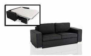 what is a sofa bed modern sofa beds with storage leather With sleeper sofa vs murphy bed