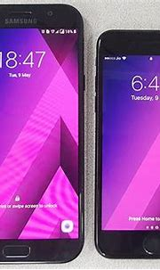 | Video |How to access your phone wallpapers in gallery on ...