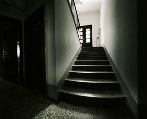 basement lighting ideas how to light a dark basement