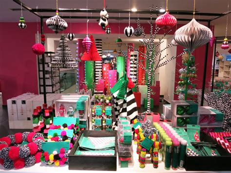 christmas decoration visual retail s most effective call to trends that fuel shopping insider trends