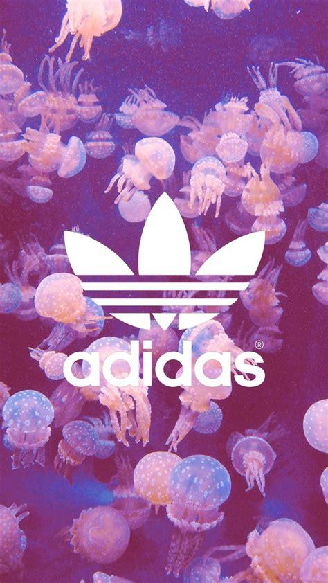 Coole Bilder Ideen by Cool 1000 Ideas About Wallpaper On Nike