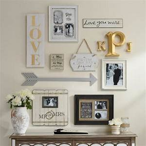 Home decor trends we want to live forever my