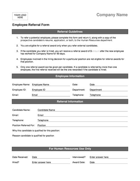 referral sheet template charlotte clergy coalition