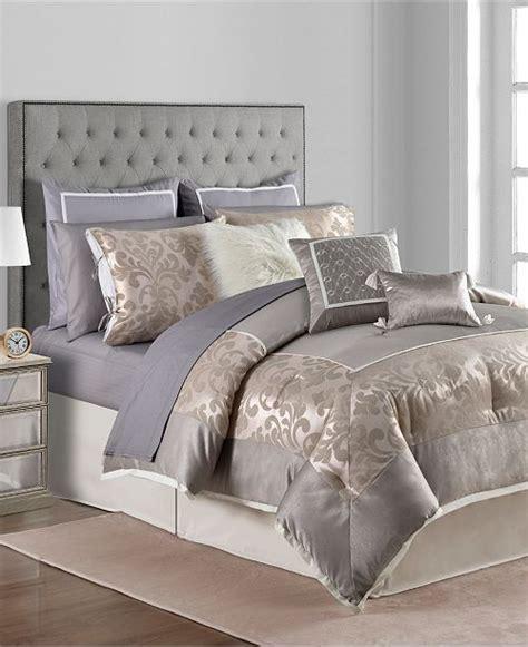 sunham mason  pc comforter sets reviews bed